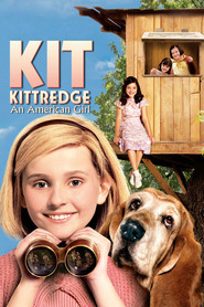 Kit Kittredge: An American Girl movie in Abigail Breslin filmography.
