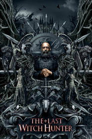 The Last Witch Hunter is the best movie in Joseph Gilgun filmography.
