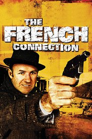 The French Connection is the best movie in Marcel Bozzuffi filmography.
