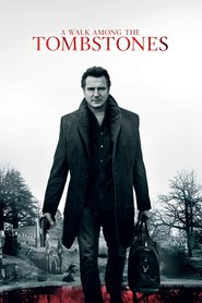 A Walk Among the Tombstones is the best movie in Dan Stevens filmography.