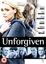 Unforgiven is the best movie in Suranne Jones filmography.