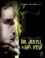 Dr. Jekyll and Mr. Hyde is the best movie in  Patrick Costello filmography.