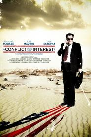 Corruption.Gov movie in Michael Madsen filmography.