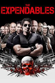 The Expendables movie in Jason Statham filmography.