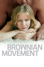 Brownian Movement movie in Sandra Huller filmography.