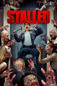 Stalled is the best movie in Deyv Fulton filmography.