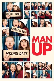 Man Up movie in Simon Pegg filmography.