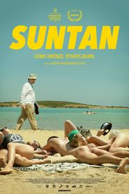 Suntan is the best movie in Makis Papadimitriou filmography.