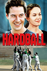 Hard Ball movie in John Hawkes filmography.