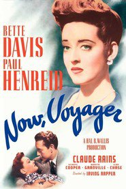 Now, Voyager is the best movie in Bonita Granville filmography.