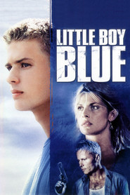 Little Boy Blue movie in Ryan Phillippe filmography.