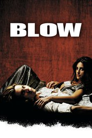 Blow movie in Jordi Molla filmography.
