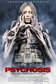 Psychosis movie in Michael Caine filmography.