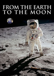 From the Earth to the Moon movie in Stephen Root filmography.