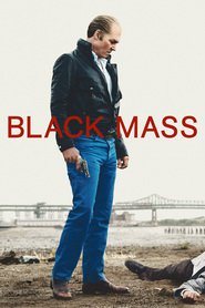 Movie Black Mass cast, images and synopsis.
