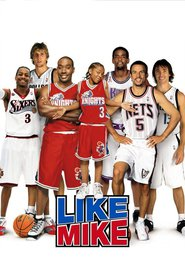 Like Mike movie in Bow Wow filmography.