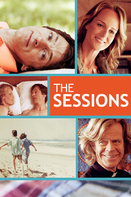 The Sessions movie in John Hawkes filmography.
