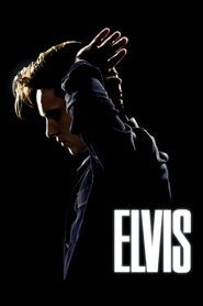 Elvis movie in Robert Patrick filmography.