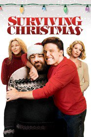 Surviving Christmas movie in Catherine O'Hara filmography.