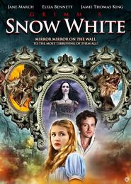 Grimm's Snow White is the best movie in Jane March filmography.