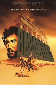 Barabbas movie in Anthony Quinn filmography.