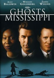 Ghosts of Mississippi movie in Alec Baldwin filmography.