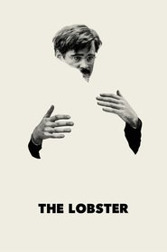 The Lobster movie in John C. Reilly filmography.