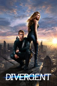 Divergent is the best movie in Jai Courtney filmography.