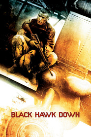 Black Hawk Down movie in Tom Sizemore filmography.