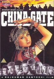 China Gate is the best movie in Kulbhushan Kharbanda filmography.
