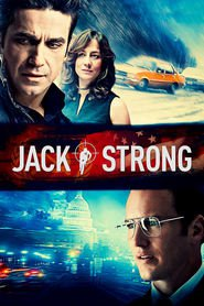 Jack Strong movie in Maja Ostaszewska filmography.