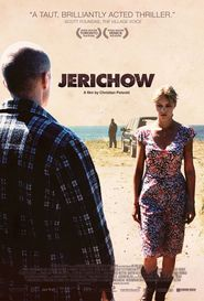 Jerichow movie in Hilmi Sozer filmography.