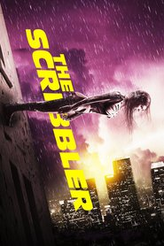 The Scribbler movie in Eliza Dushku filmography.