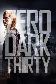Zero Dark Thirty movie in Chris Pratt filmography.