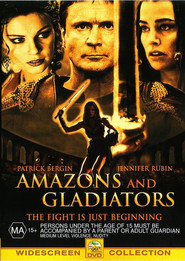 Amazons and Gladiators movie in Richard Norton filmography.