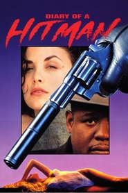 Diary of a Hitman movie in Forest Whitaker filmography.