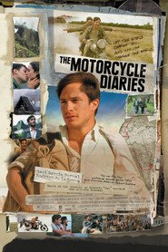 Diarios de motocicleta is the best movie in Mia Maestro filmography.
