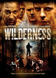 Wilderness is the best movie in Toby Kebbell filmography.