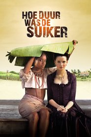 Hoe Duur was de Suiker movie in Kees Boot filmography.