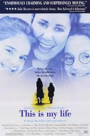This Is My Life movie in Carrie Fisher filmography.