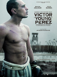 Victor Young Perez movie in Patrick Bouchitey filmography.