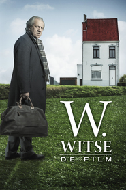 W. - Witse de film is the best movie in Matis Shepers filmography.
