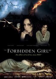 The Forbidden Girl is the best movie in Piter Gadiot filmography.