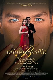 Primo Basilio movie in Laura Cardoso filmography.