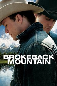 Brokeback Mountain movie in Anna Faris filmography.