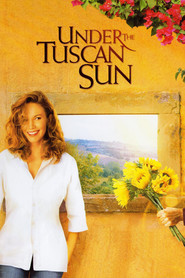 Under the Tuscan Sun movie in Raoul Bova filmography.