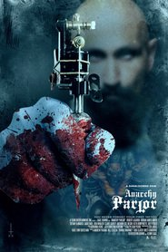 Parlor is the best movie in Tiffany DeMarco filmography.