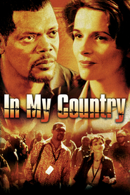 Country of My Skull movie in Samuel L. Jackson filmography.