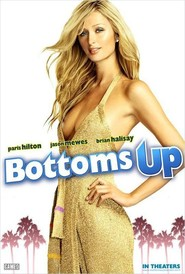 Bottoms Up is the best movie in Kevin Smith filmography.
