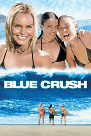 Blue Crush movie in Mika Boorem filmography.